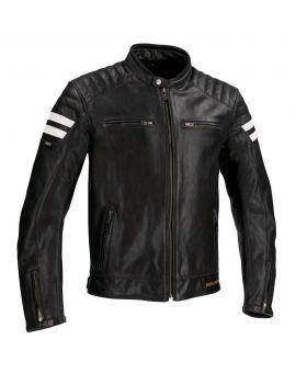 Куртка Segura Stripe, Фото 1