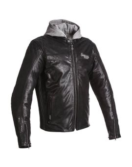 Куртка Segura Style, Фото 1