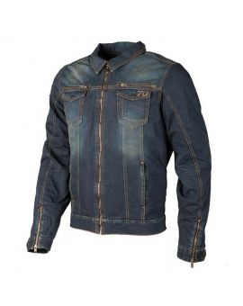 Куртка Segura Sullivan, Фото 1