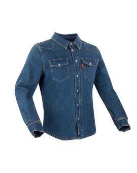 Куртка Segura Terence, Фото 1