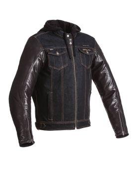 Куртка Segura Veloce, Фото 1