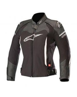Куртка жіноча Alpinestars Stella SPX Air, Фото 1