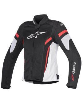 Куртка жіноча Alpinestars Stella T-Gp Plus R V2 Air, Фото 1