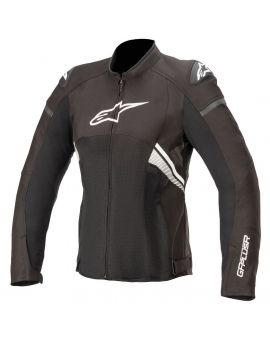 Куртка жіноча Alpinestars Stella T-Gp Plus R V3 Air, Фото 1