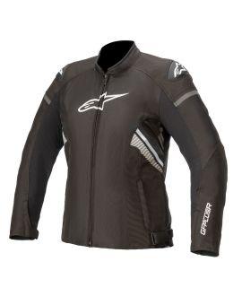 Куртка женская Alpinestars Stella T-Gp Plus R V3, Фото 1
