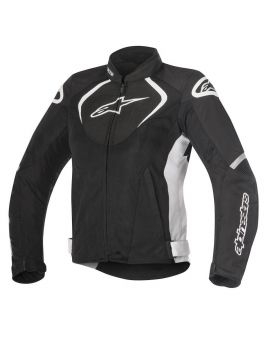 Куртка женская Alpinestars Stella T–Jaws V2 Air, Фото 1