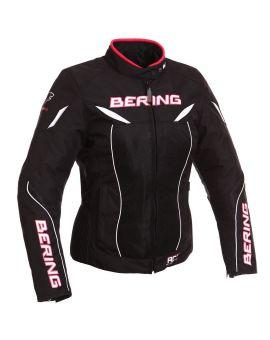 Куртка жіноча Bering Lady Kwerk, Фото 1