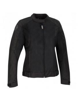 Куртка жіноча Bering Lady Riko, Фото 1