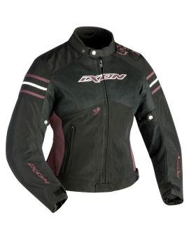 Куртка жіноча Ixon Electra, Фото 1