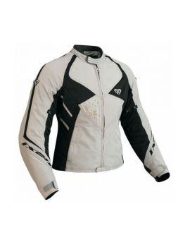 Куртка женская Ixon Fitness, Фото 1