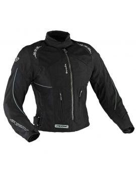 Куртка жіноча Ixon Strada, Фото 1