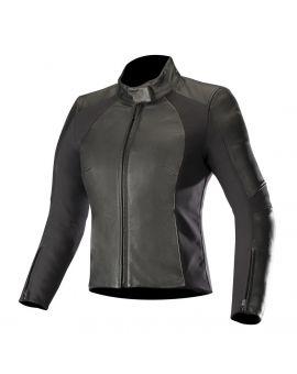 Куртка женская мотоциклетная  Alpinestars Vika V2, Фото 1