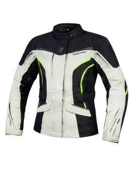 Куртка женская Rebelhorn Hiker III, Фото 1
