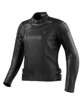 Куртка женская Revit Bellecour Ladies, Фото 1