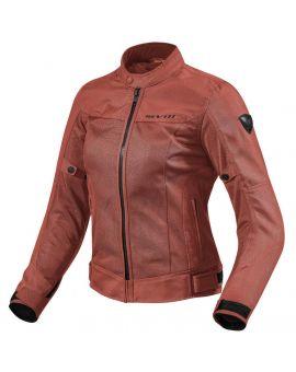 Куртка жіноча Revit Eclipse, Фото 1