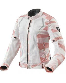 Куртка женская Revit Torque Ladies, Фото 1