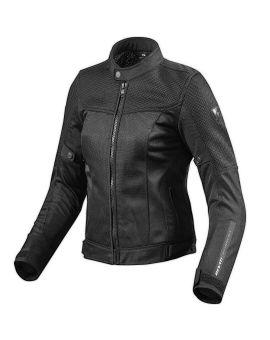 Куртка женская Revit Vigor Ladies, Фото 1