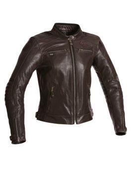 Куртка женская Segura Lady Iron, Фото 1