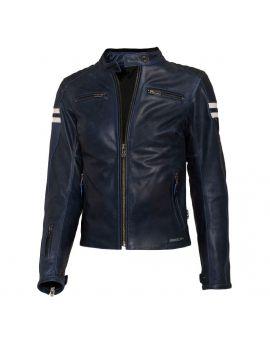 Куртка жіноча Segura Lady Retro, Фото 1