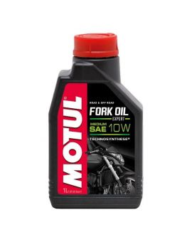 "Масло вилочное Motul Fork Oil Expert medium 10W ""1L"", Фото 1"