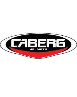 Механізм кріплення шкла Caberg UNO, Фото 1
