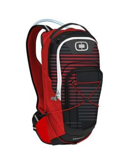 Рюкзак Ogio Baja 70 Hydration Pack black stoke, Фото 1