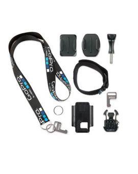 Набір GoPro Wi-Fi Remote Mounting Kit, Фото 1