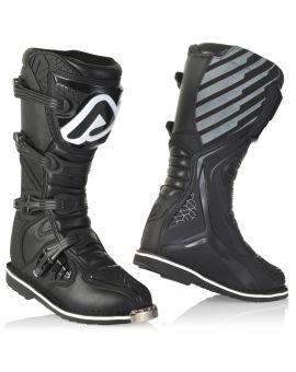 Обувь Acerbis E-Team, Фото 1