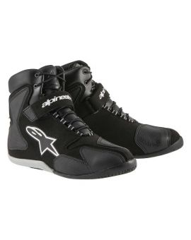 Обувь Alpinestars Fastback WP, Фото 1