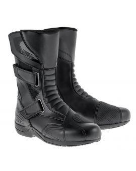 Обувь Alpinestars Roam-2 Waterproof, Фото 1
