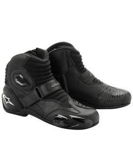 Взуття Alpinestars S-MX 1, Фото 1