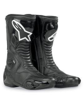 Взуття Alpinestars S-MX 5, Фото 1