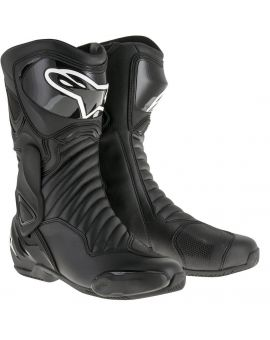 Взуття Alpinestars S-MX 6 V2, Фото 1