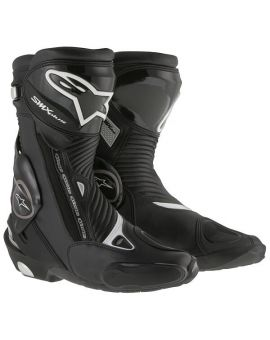 Обувь Alpinestars S-MX Plus, Фото 1