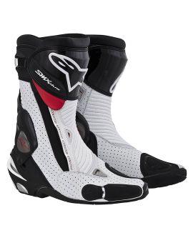 Обувь Alpinestars S-MX Plus Vent, Фото 1