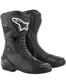 Обувь Alpinestars S-MX S, Фото 1