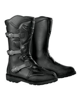 Взуття Alpinestars Scout WP, Фото 1