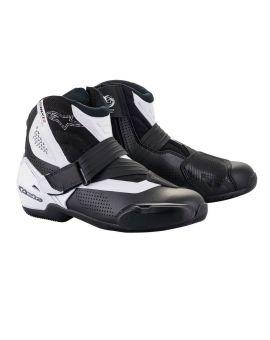 Взуття Alpinestars SMX-1 R V2 Vented, Фото 1