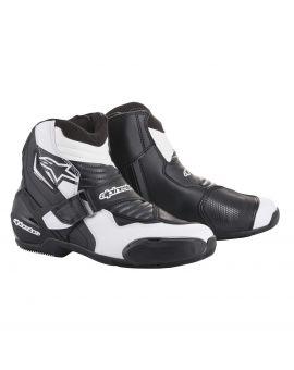 Взуття Alpinestars SMX-1 R Vented, Фото 1