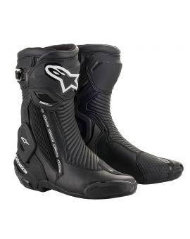 Обувь Alpinestars SMX Plus V2, Фото 1