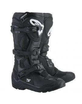 Обувь Alpinestars Tech 3 Enduro, Фото 1