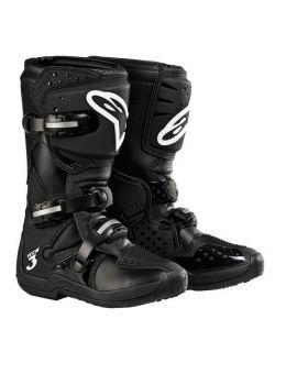 Взуття Alpinestars Tech 3, Фото 1