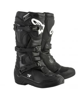 Обувь Alpinestars Tech 3 New, Фото 1