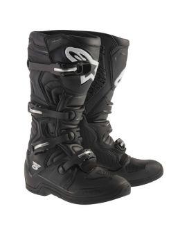 Взуття Alpinestars Tech 5, Фото 1
