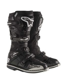 Взуття Alpinestars Tech 8 RS, Фото 1