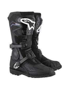 Обувь Alpinestars Toucan GTX, Фото 1