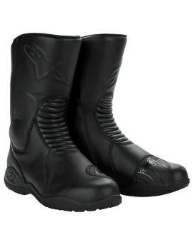Обувь Alpinestars Web Gore-Tex, Фото 1