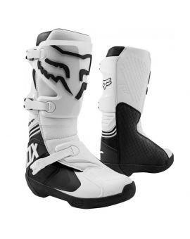 Обувь Fox Comp Boot, Фото 1