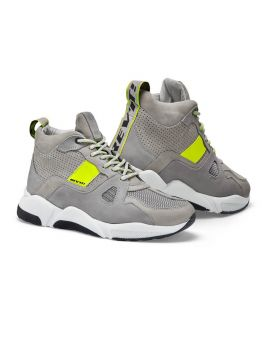 Взуття Revit Astro, Фото 1
