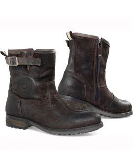 Взуття Revit Bleeker, Фото 1